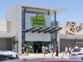 Gateway Shopping Centre (3)