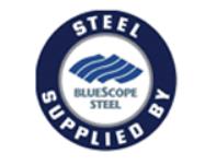 blue_scope_steel