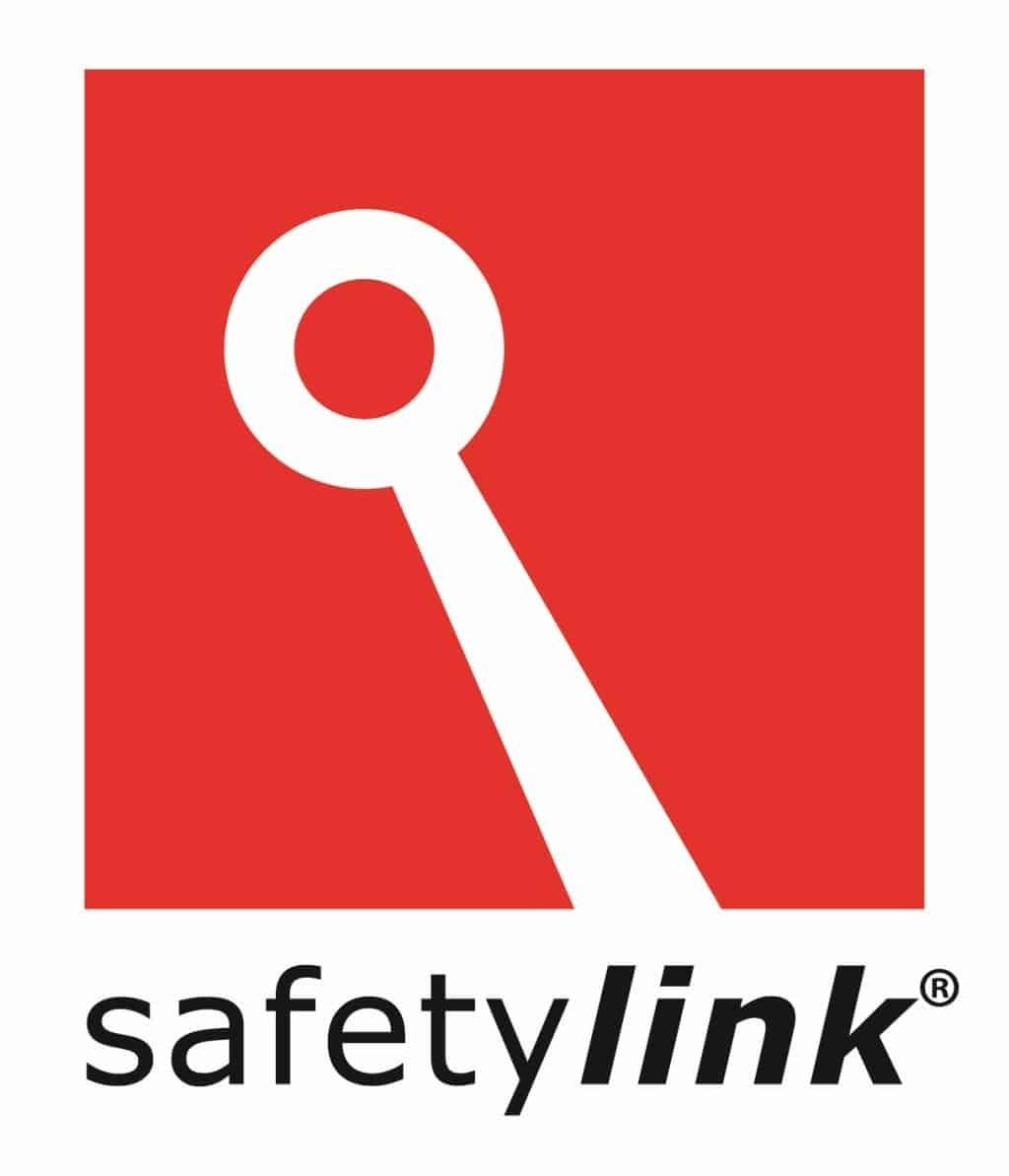 2016-12-15-SafetyLink-Logo-1