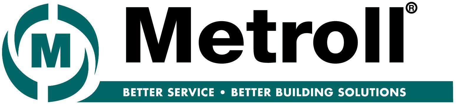 metroll-logo